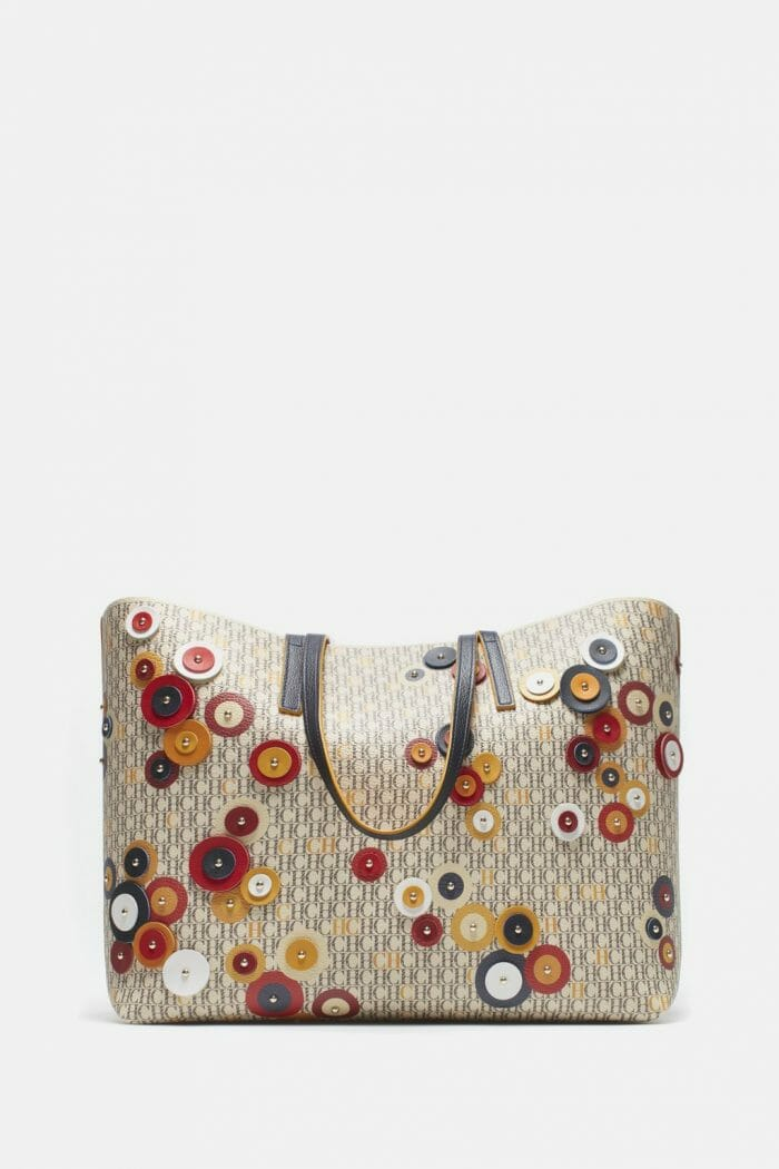 CH-Carolina-herrera-bags-collection-must-have-look-33