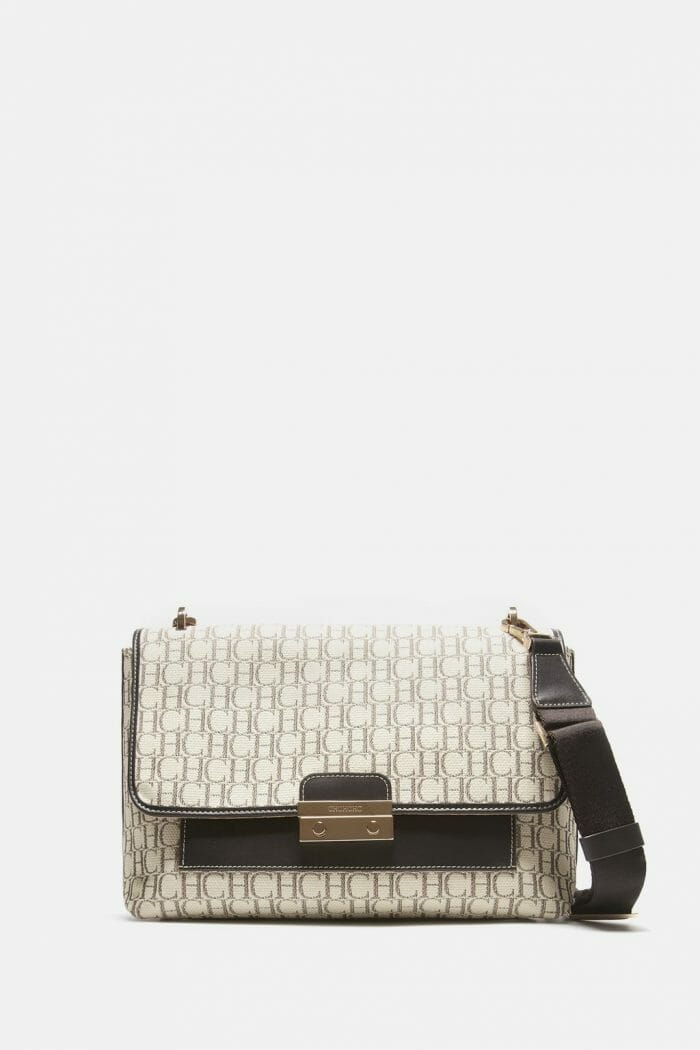 CH-Carolina-herrera-bags-collection-must-have-look-38