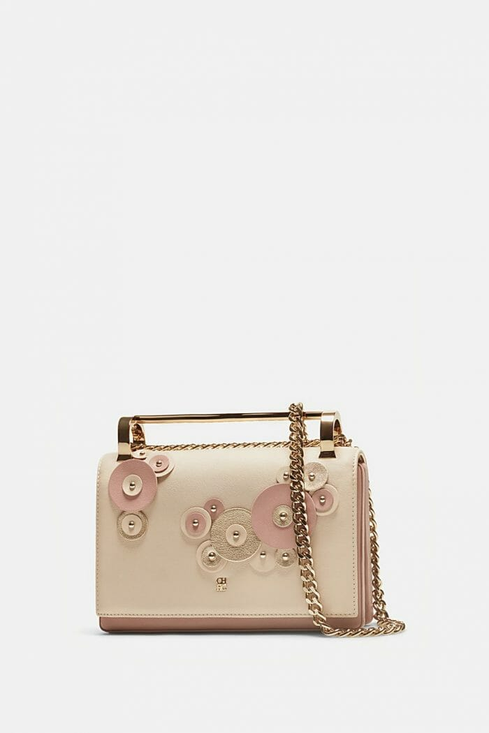 CH-Carolina-herrera-bags-collection-must-have-look-4