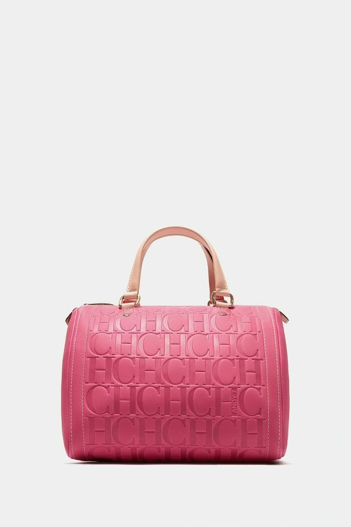 CH-Carolina-herrera-bags-collection-must-have-look-41