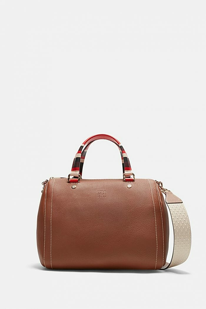 CH-Carolina-herrera-bags-collection-must-have-look-43