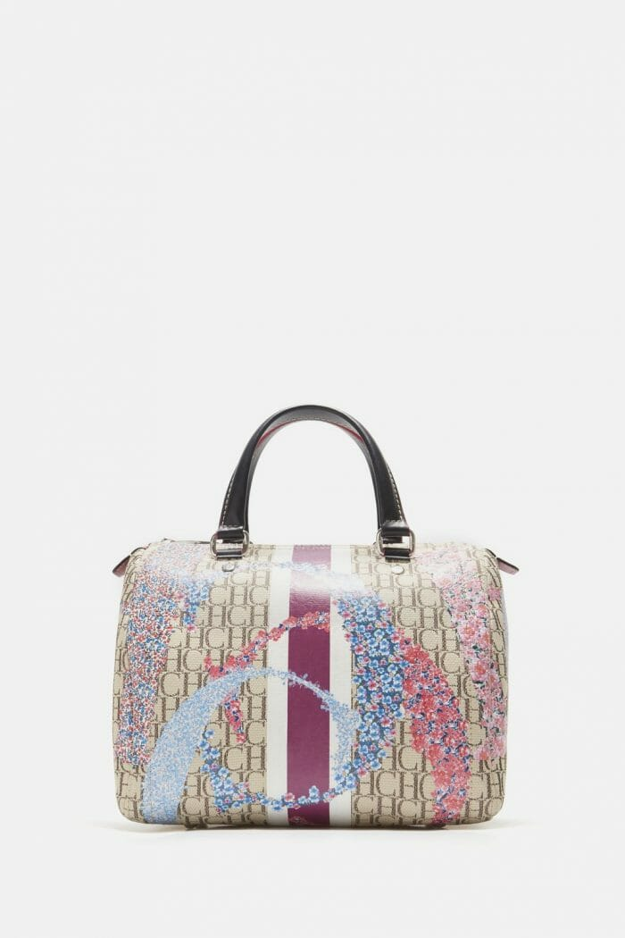 CH-Carolina-herrera-bags-collection-must-have-look-44
