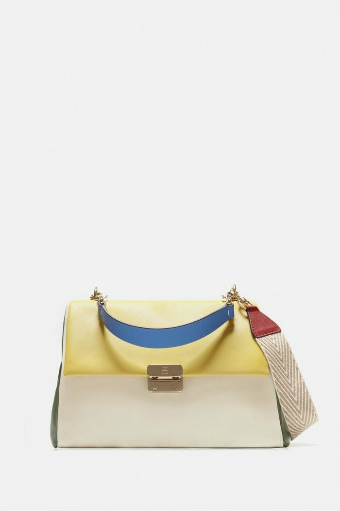 CH-Carolina-herrera-bags-collection-must-have-look-46