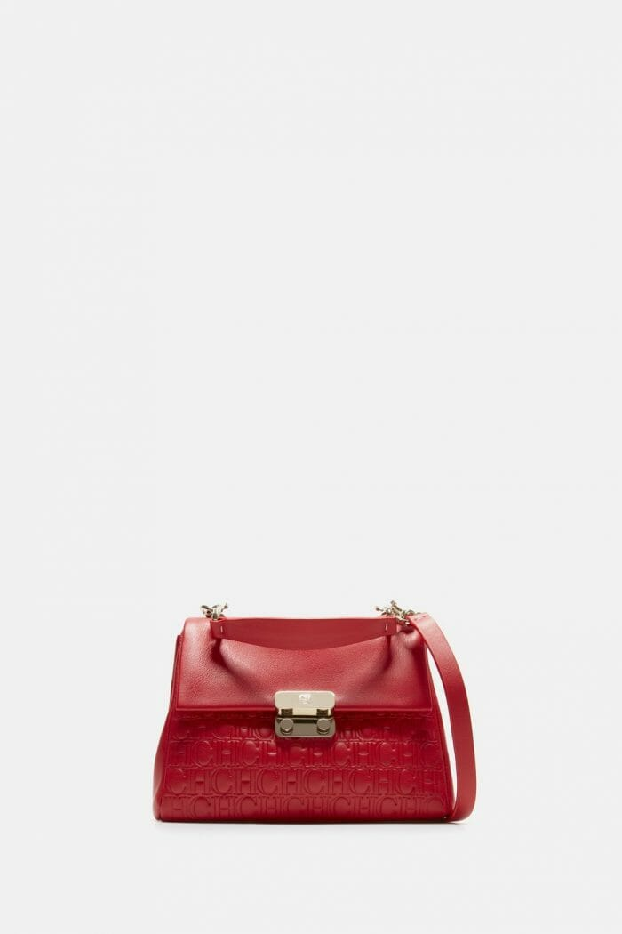 CH-Carolina-herrera-bags-collection-must-have-look-48