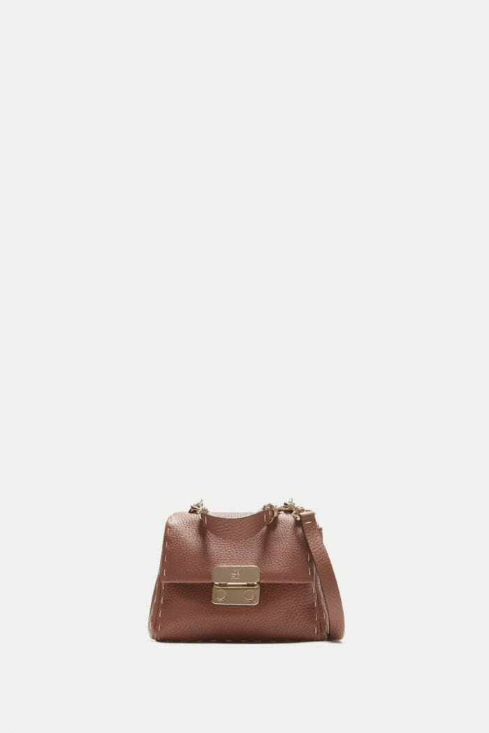 CH-Carolina-herrera-bags-collection-must-have-look-49