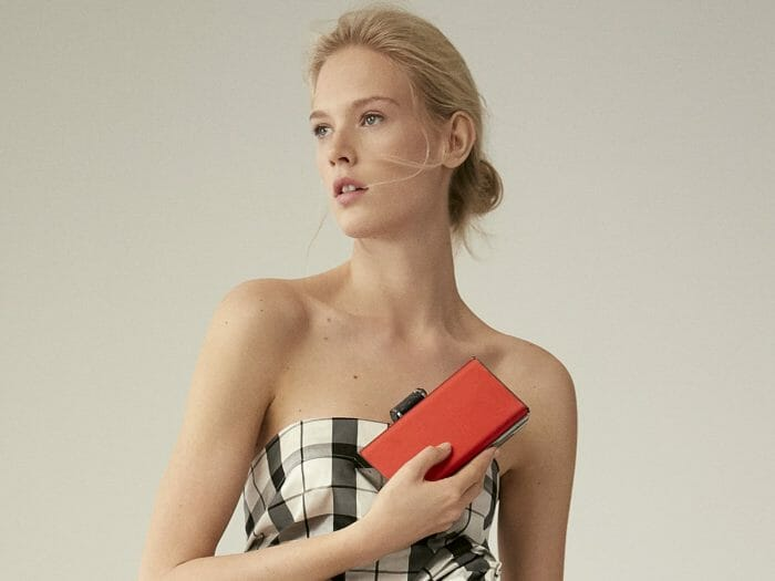 CH-Carolina-herrera-bags-collection-must-have-look-5