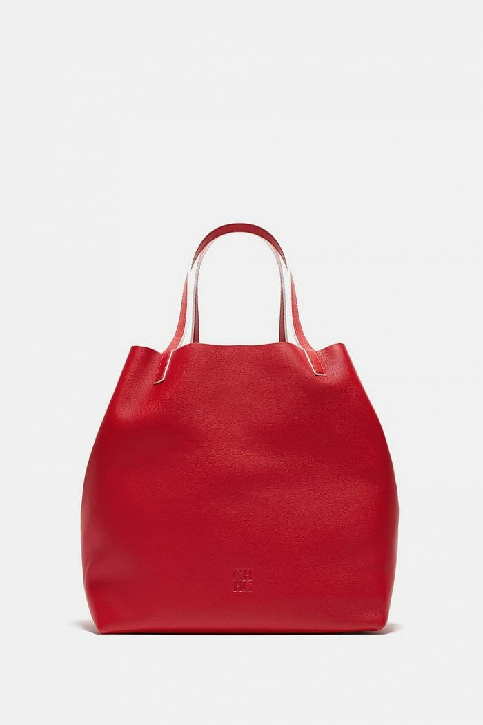 CH-Carolina-herrera-bags-collection-must-have-look-53