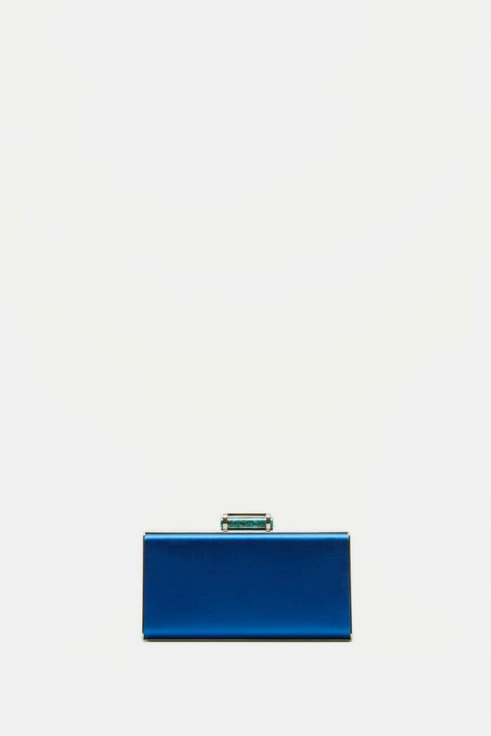 CH-Carolina-herrera-bags-collection-must-have-look-6