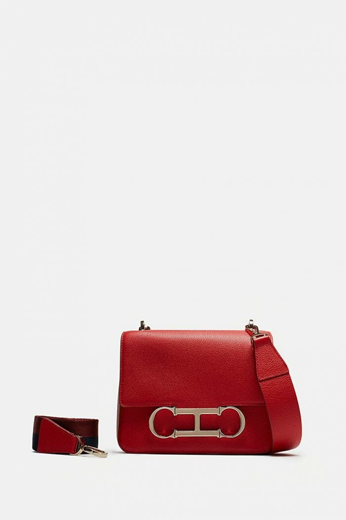CH-Carolina-herrera-bags-collection-must-have-look-61