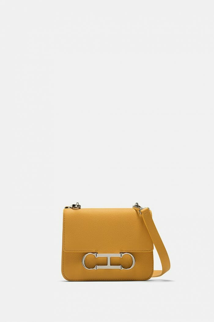 CH-Carolina-herrera-bags-collection-must-have-look-62