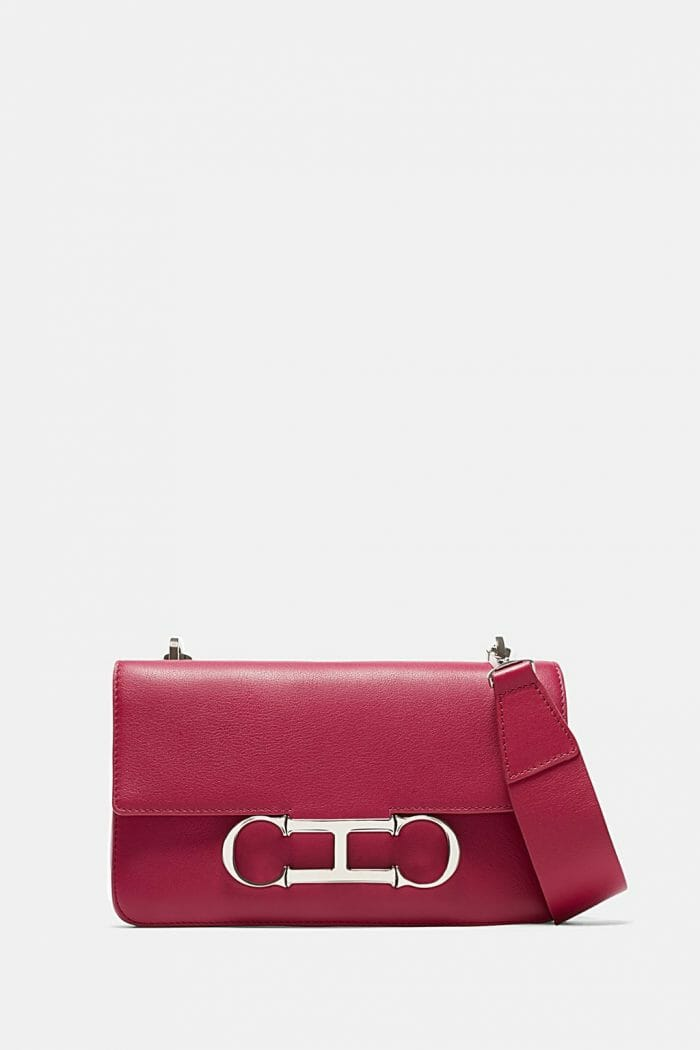 CH-Carolina-herrera-bags-collection-must-have-look-63