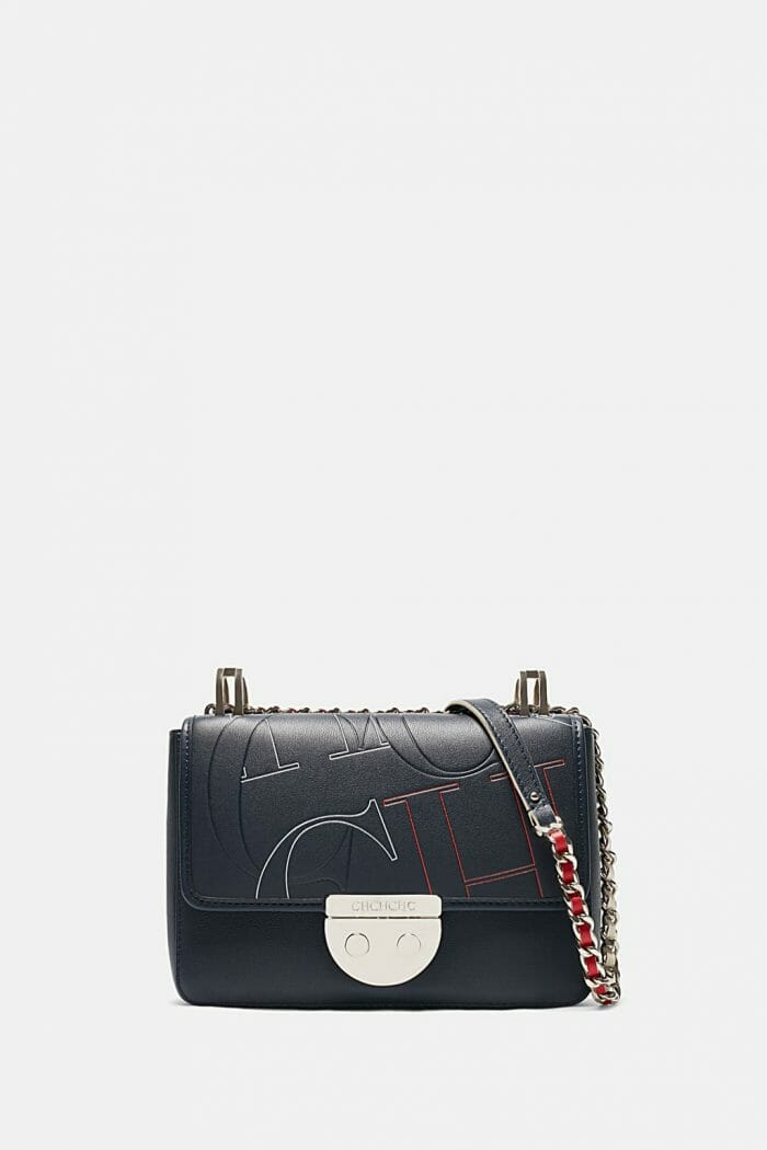 CH-Carolina-herrera-bags-collection-must-have-look-67