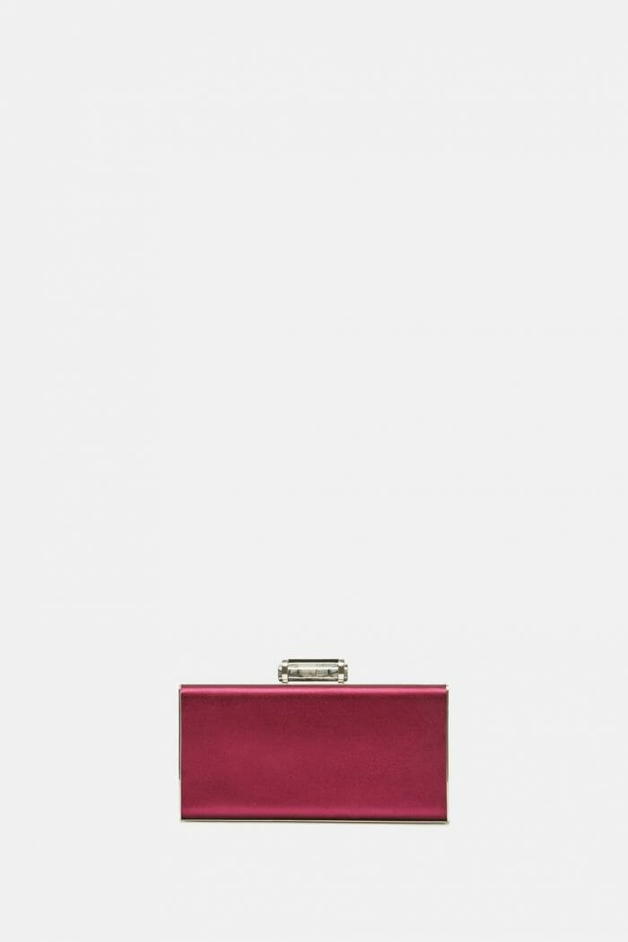 CH-Carolina-herrera-bags-collection-must-have-look-7