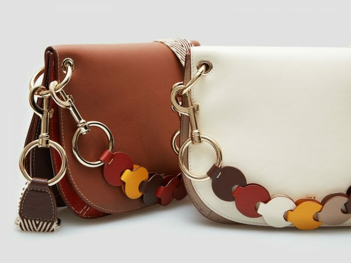 CH-Carolina-herrera-bags-collection-must-have-look-73