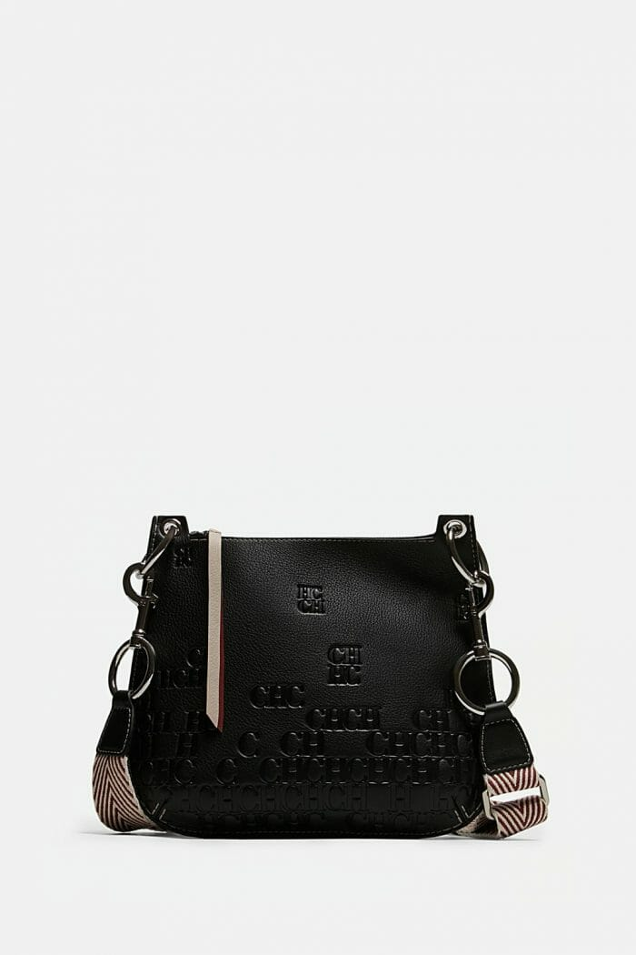 CH-Carolina-herrera-bags-collection-must-have-look-75