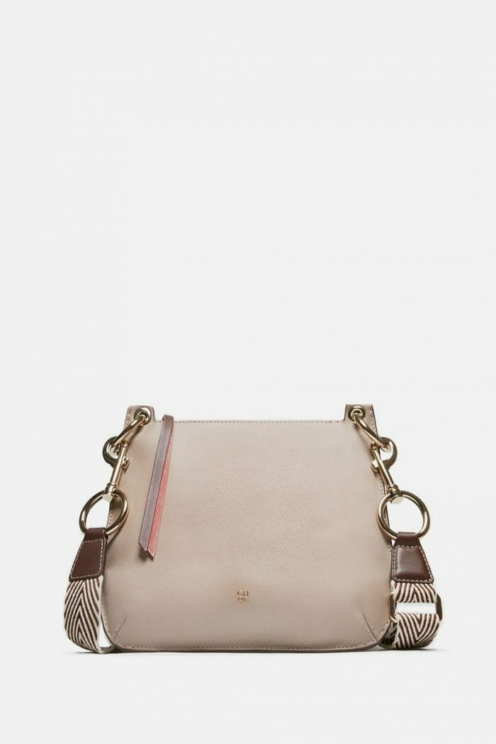 CH-Carolina-herrera-bags-collection-must-have-look-76