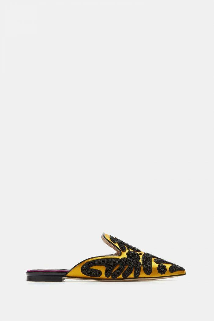ch shoes