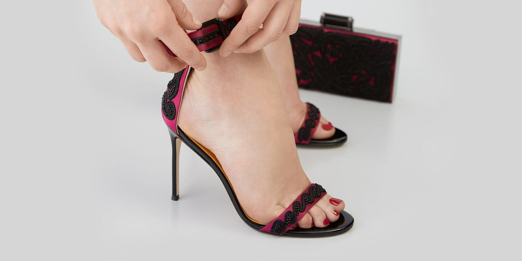 CH-Carolina-Herrera-High-Heel