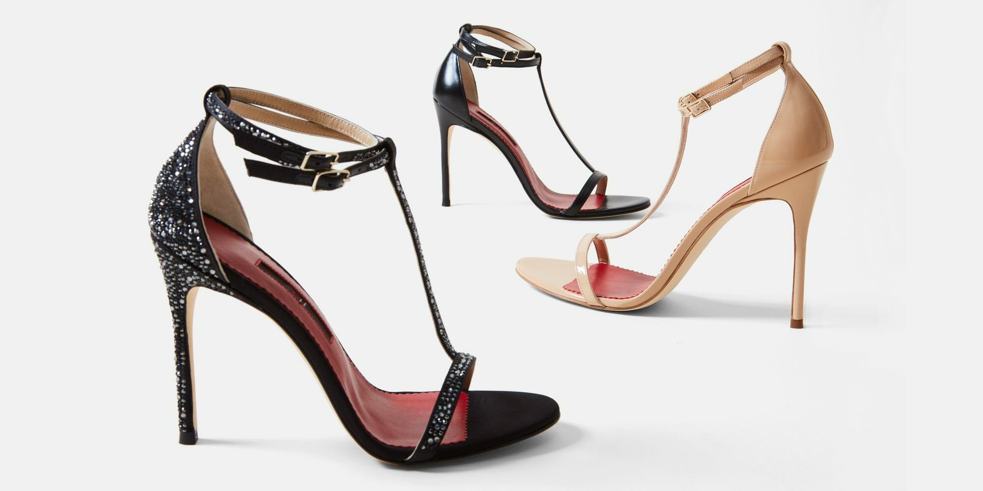 CH-CAROLINA-HERRERA-SHOES