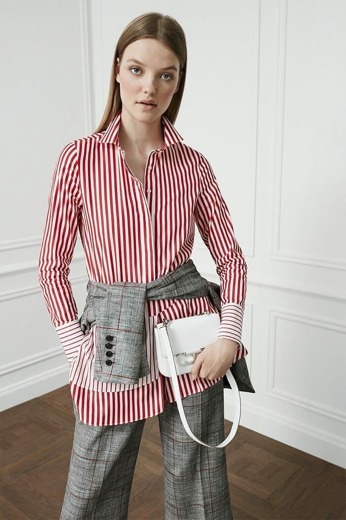 Women - Fashion, eyewear, collection   Carolina Herrera