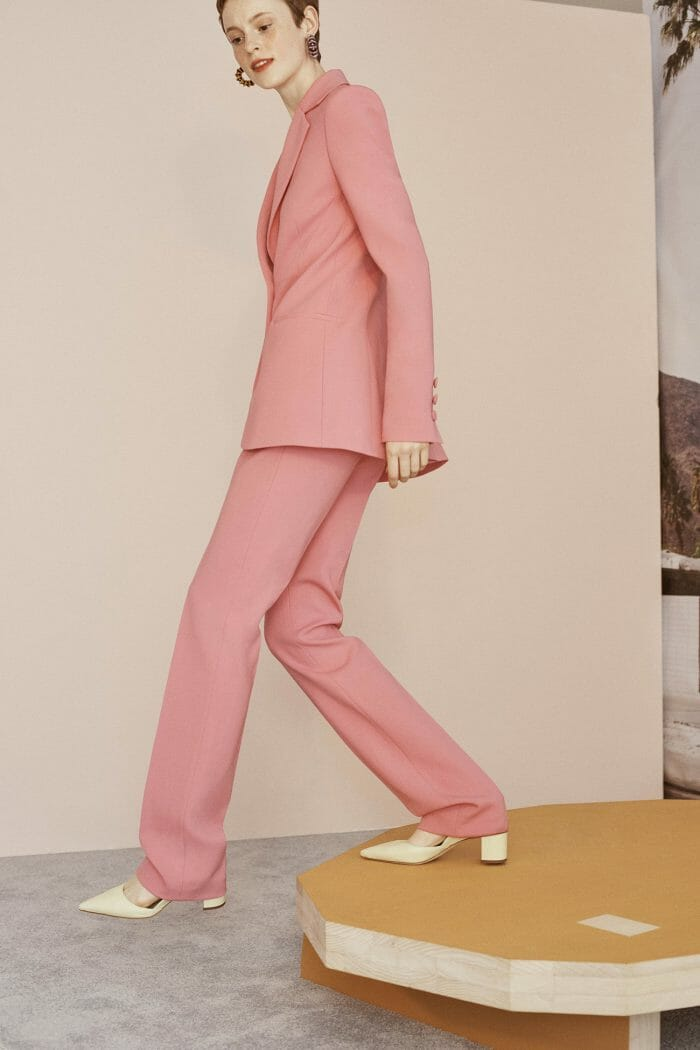 Carolina-Herrera-New-York-Resort-2019-look-3