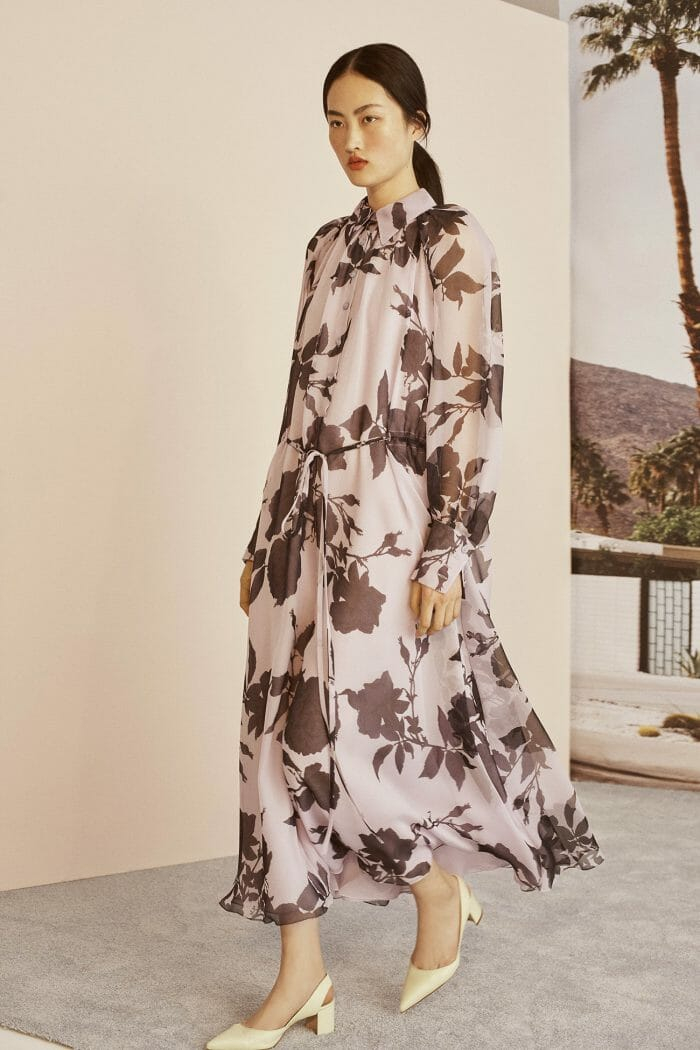 Carolina-Herrera-New-York-Resort-2019-look-6