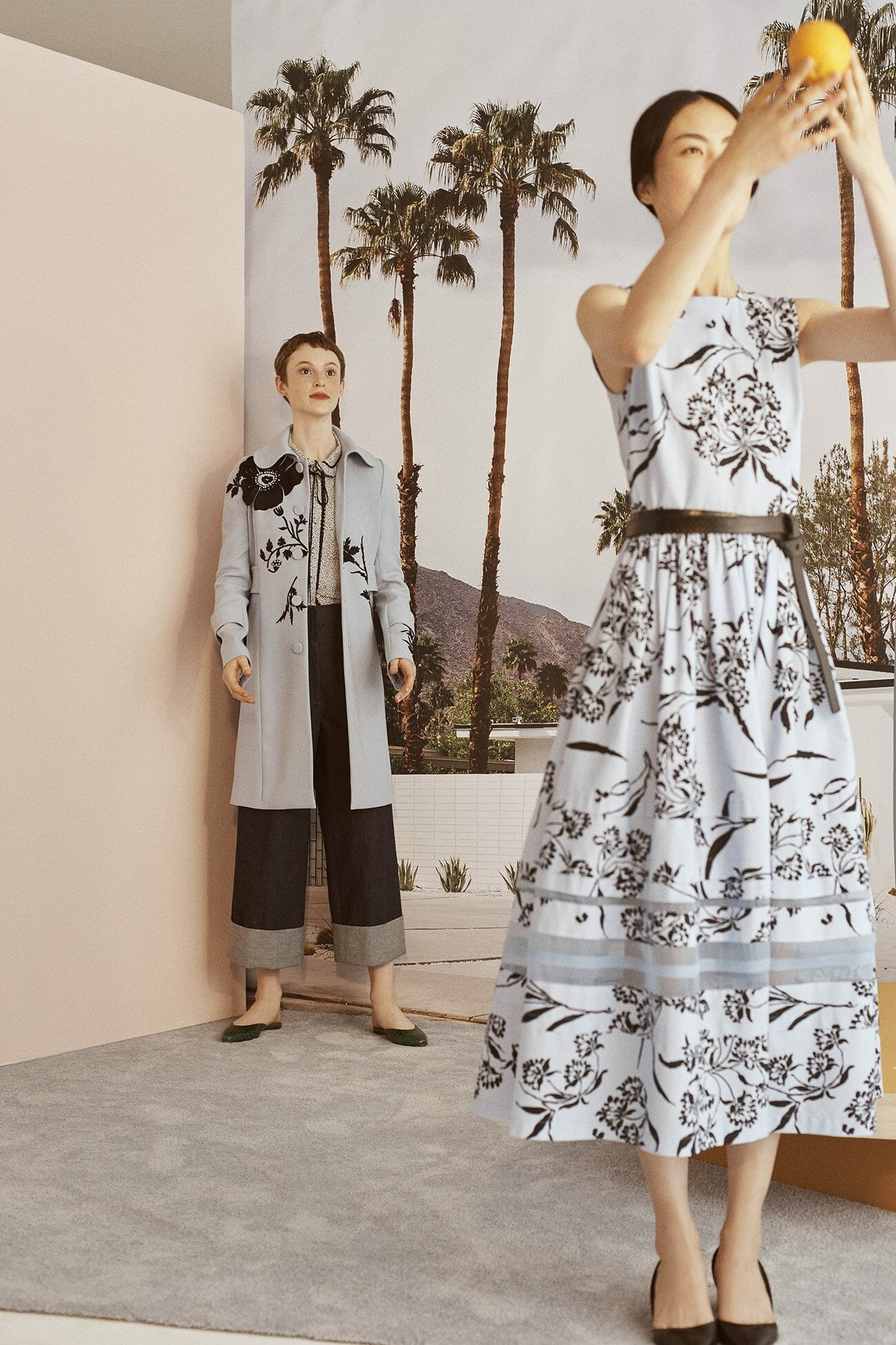 Carolina-Herrera-New-York-Resort-2019-look-9