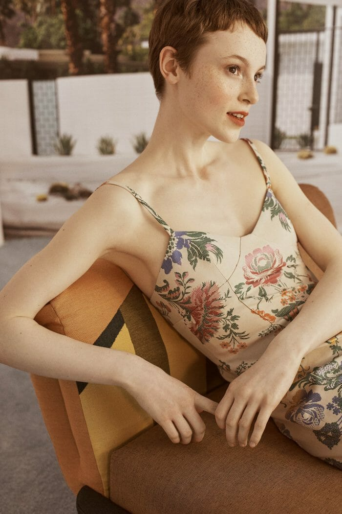 Carolina-Herrera-New-York-Resort-2019-look-11
