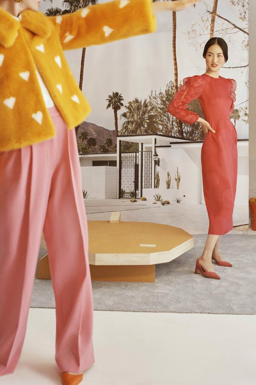 Carolina-Herrera-New-York-Resort-2019-look-12