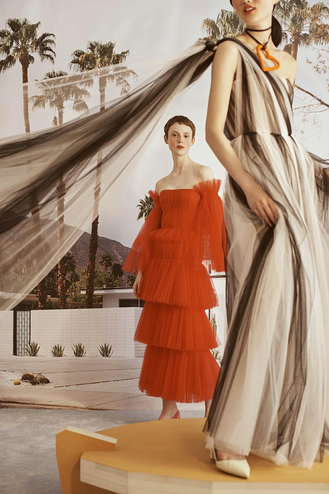 Carolina-Herrera-New-York-Resort-2019-look-17