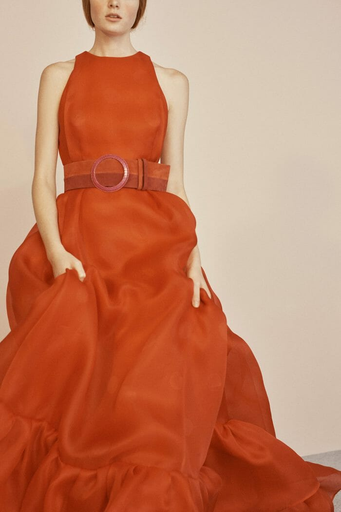 Carolina-Herrera-New-York-Resort-2019-look-18