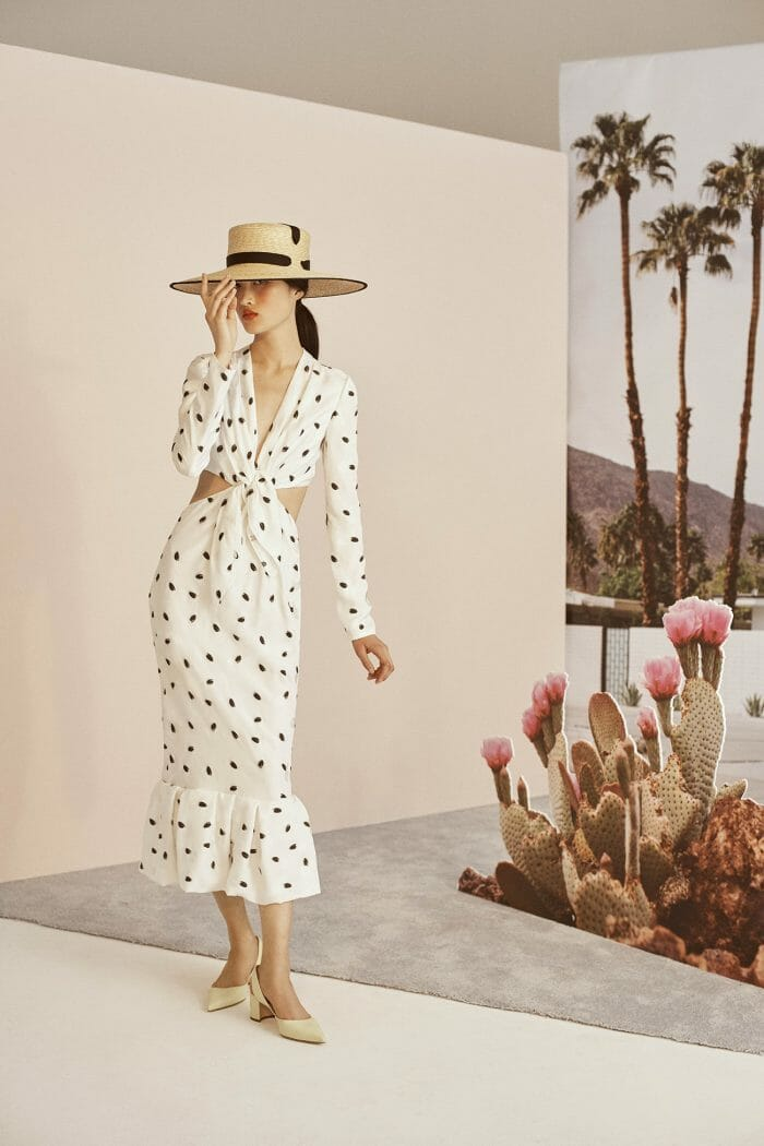 Carolina-Herrera-New-York-Resort-2019-look-19