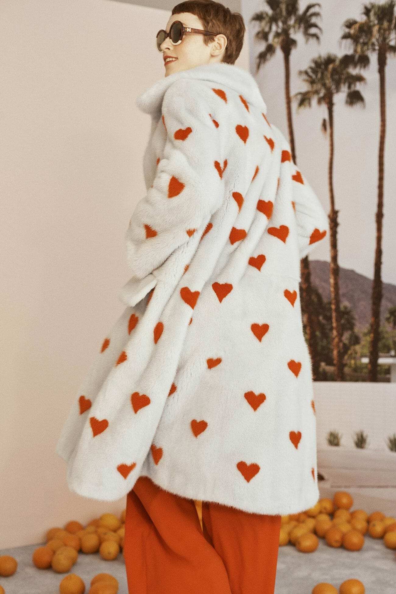 Carolina-Herrera-New-York-Resort-2019-look-21