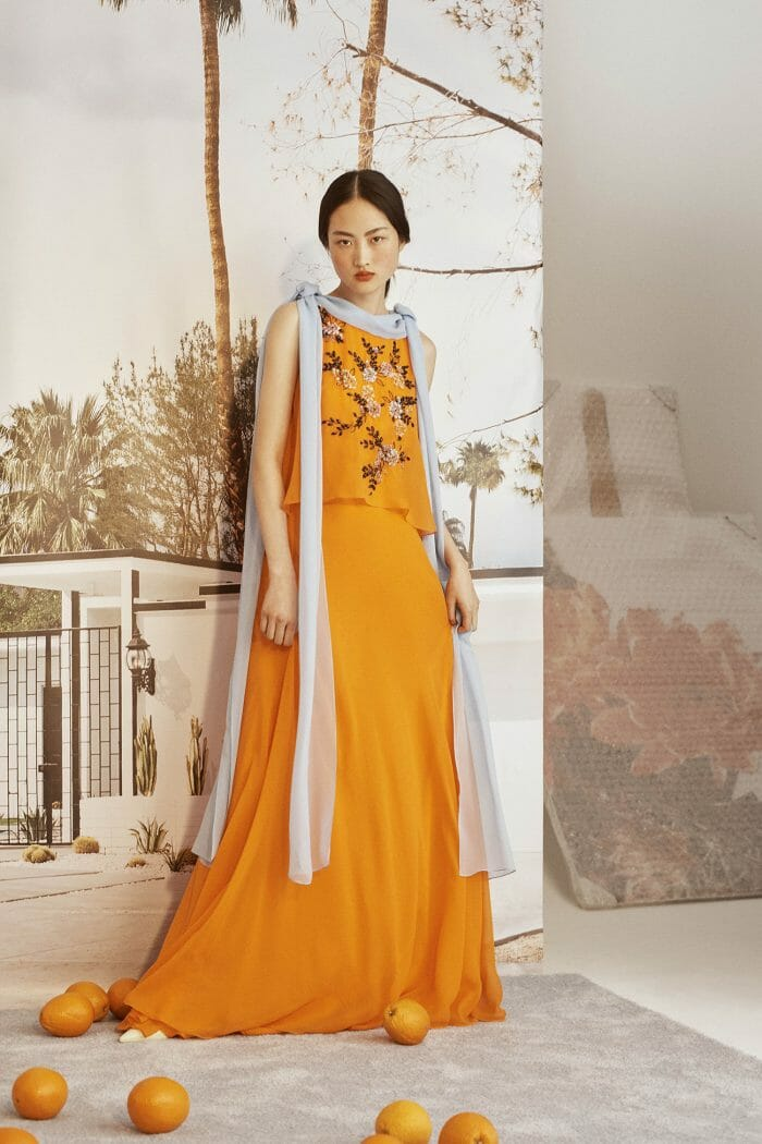 Carolina-Herrera-New-York-Resort-2019-look-24