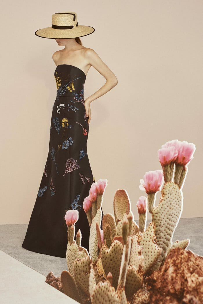 Carolina-Herrera-New-York-Resort-2019-look-28