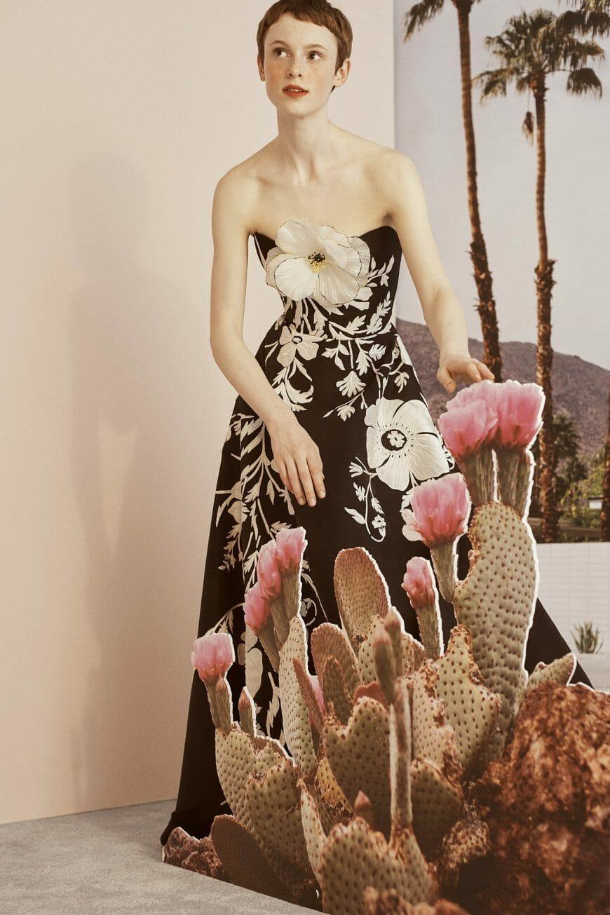 Carolina-Herrera-New-York-Resort-2019-look-40