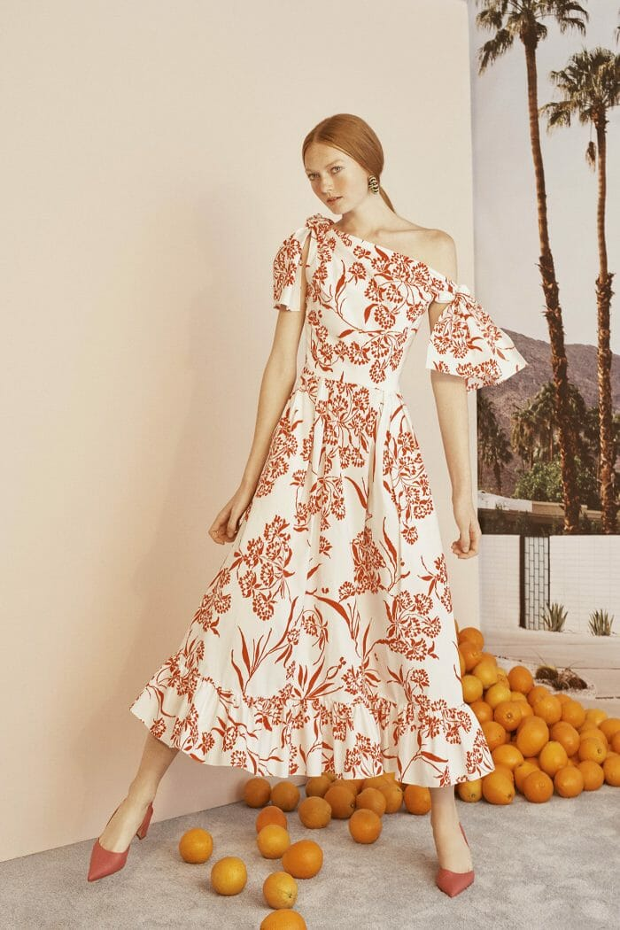 Carolina-Herrera-New-York-Resort-2019-look-47