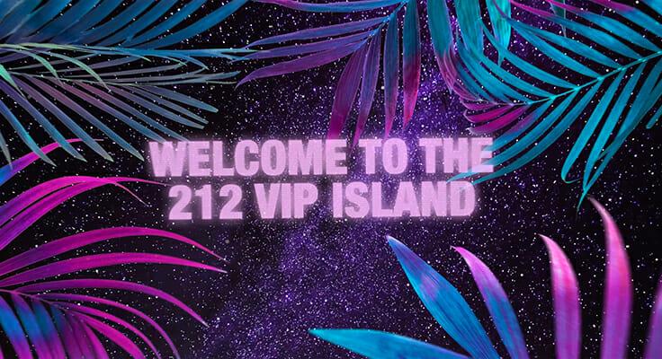 212 VIP PARTY FEVER   Carolina Herrera e26d047d3e