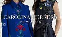 carolina-herrera-new-york-fashion-prefall-collection-image