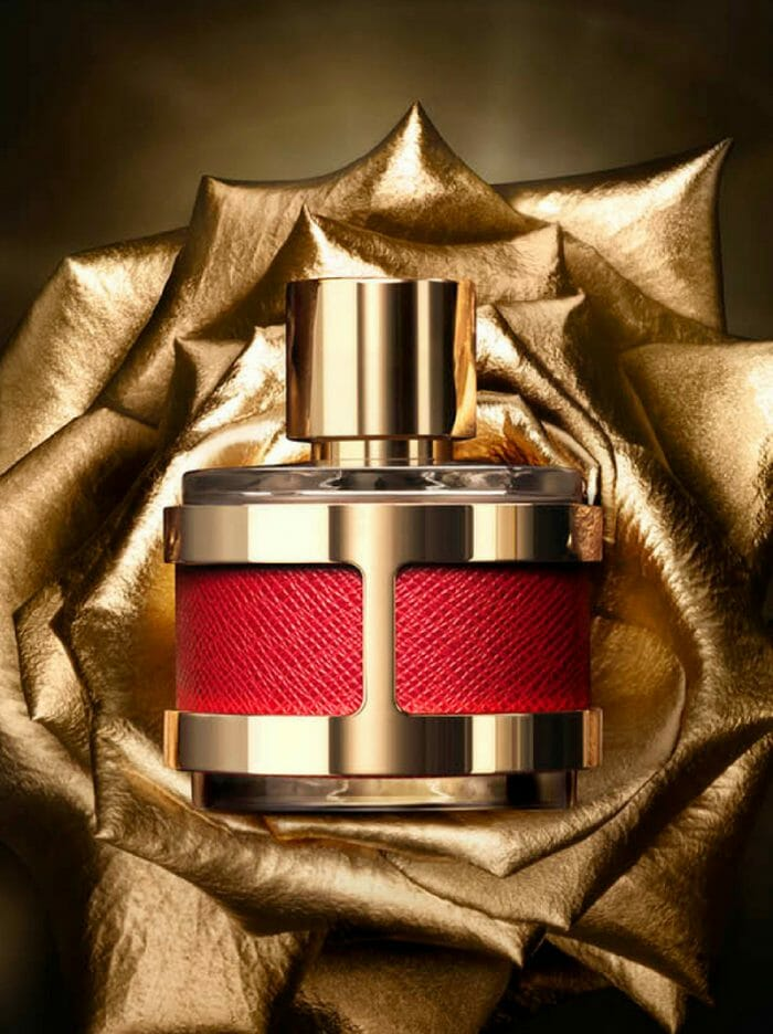 ch-carolina-herrera-fragrances-insignia-women-image