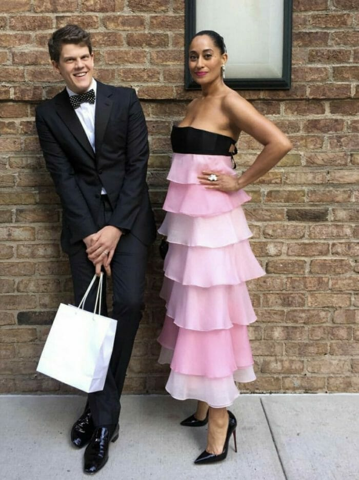 image-of-wes-gordon-and-tracee-ellis-ross-in-carolina-herrera