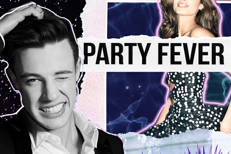 image-of-model-slideshows-1-212-men-party-fever