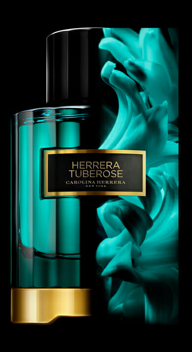 fragrance-herrera-tuberose-fragrance-carolina-herrera-confidential