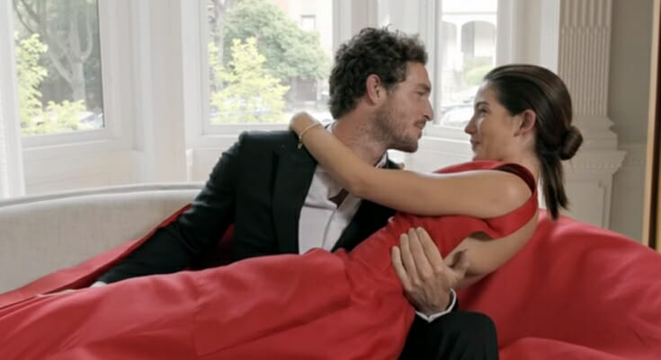 ch-woman-privee-fragrance-lily-aldridge-justice-joslin