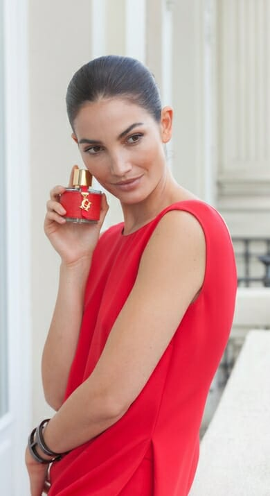 ch-woman-privee-fragrance-lily-aldridge