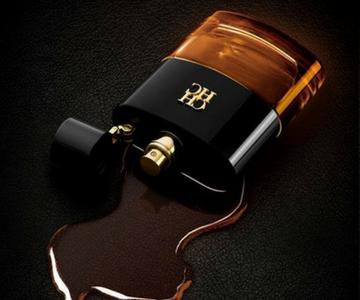 ch-fragrance-men-privee-ingredient