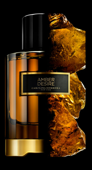 fragrance-amber-desire-fragrance-carolina-herrera-confidential