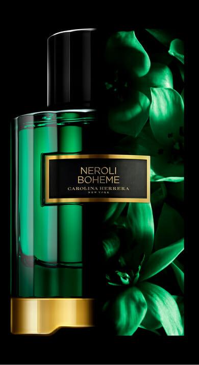 fragrance-neroli-boheme-fragrance-carolina-herrera-confidential