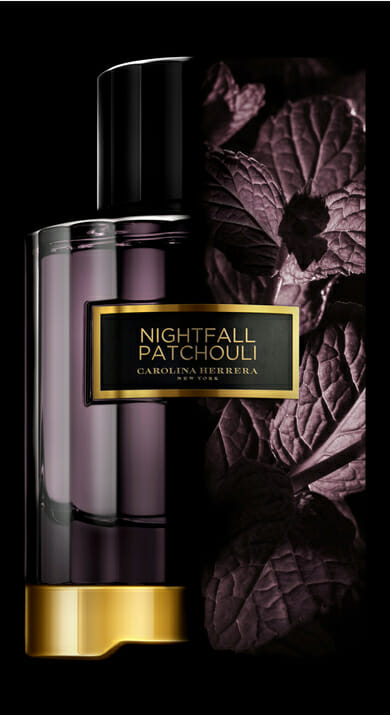 fragrancia-anochecer-patchouli-fragancia-carolina-herrera-confidential