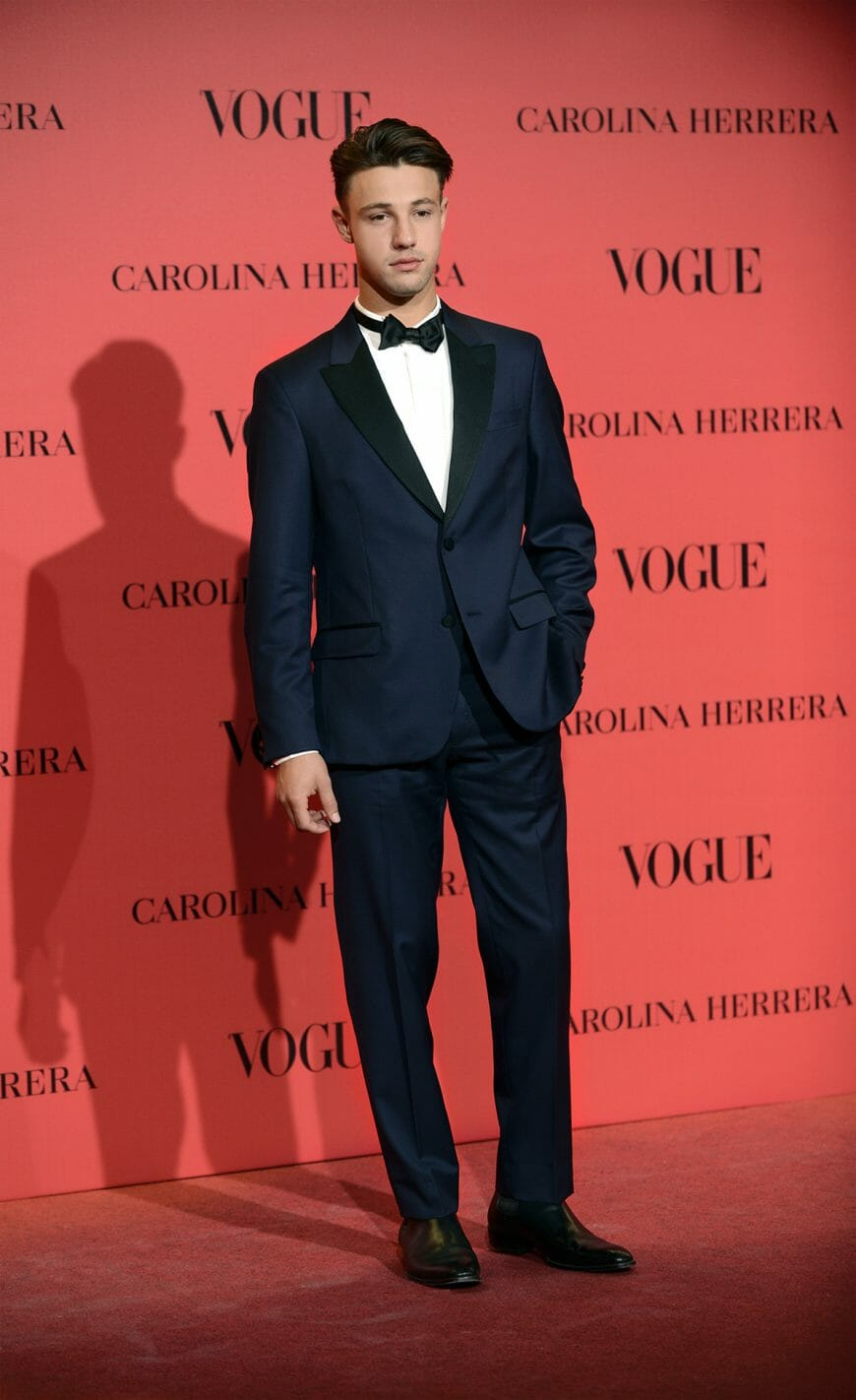 ch-carolina-herrera-fashion-vogue-party-influencers-homepage-banner-image-cameron-dallas
